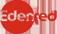 Edenred_logo_Original