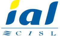 IAL logo1