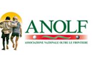 anolf logo